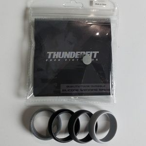 Thunderfit